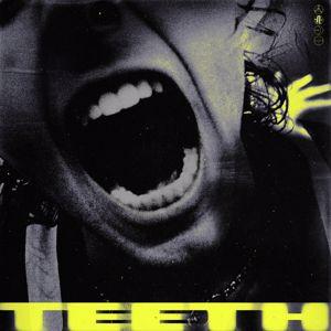 5 Seconds Of Summer: Teeth