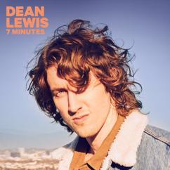 Dean Lewis: 7 Minutes