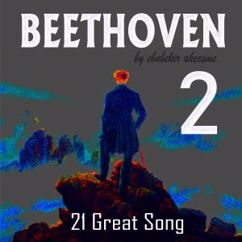 Ebubekir Akçeşme: Beethoven: 21 Great Song