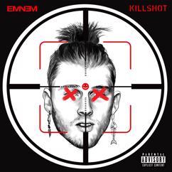 Eminem: Killshot