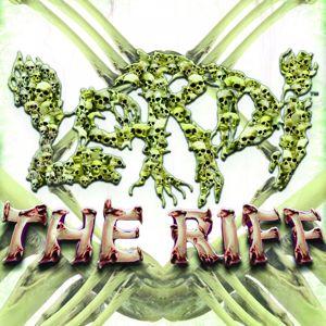 Lordi: The Riff