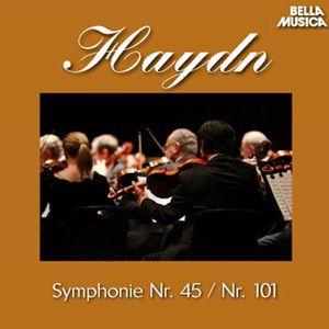 Bamberger Symphoniker: Haydn: Sinfonien, Vol. 2