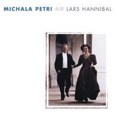 Michala Petri: Air