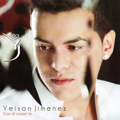 Yeison Jimenez: Con el Corazón