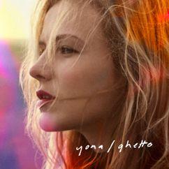 Yona: Ghetto