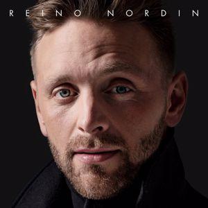 Reino Nordin: Kato mua silmiin (Acoustic)