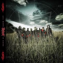 Slipknot: Surfacing