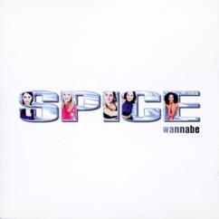 Spice Girls: Wannabe