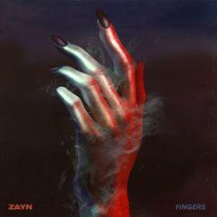ZAYN: Fingers