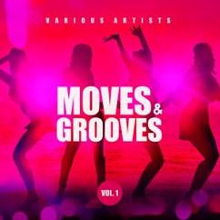 Various Artists: Moves & Grooves, Vol. 1