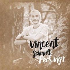 Vincent Schmidt: Feelings