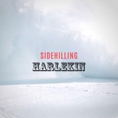 Harlekin: Sidehilling