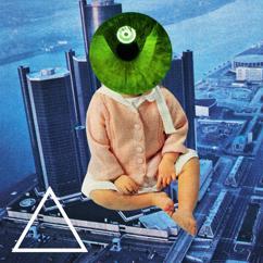 Clean Bandit, Sean Paul, Anne-Marie: Rockabye (feat. Sean Paul & Anne-Marie)