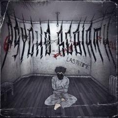 Эфедессита: Psycho Rebirth