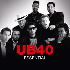 UB40: Essential