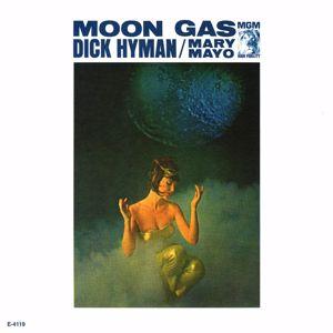 Dick Hyman, Mary Mayo: Moon Gas