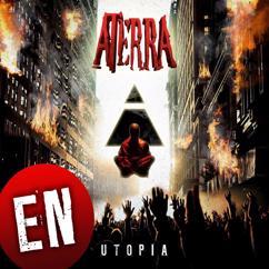 Aterra: Utopia(English Version)