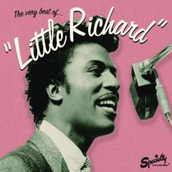 "Little Richard: The Very Best Of ""Little Richard"""