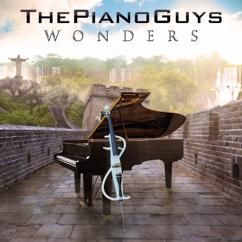 The Piano Guys: Kung Fu Piano: Cello Ascends