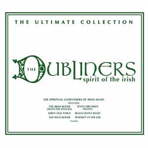 The Dubliners: The Irish Rover