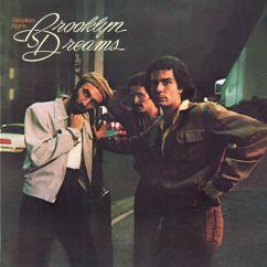 Brooklyn Dreams, Donna Summer: Heaven Knows
