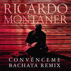 Ricardo Montaner: Convénceme