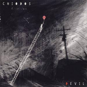 Chiodos: Devil