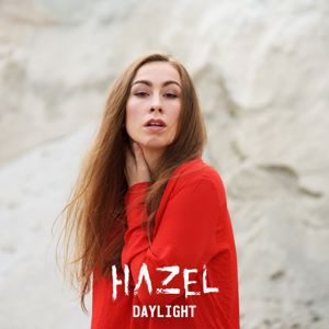 Hazel: Daylight