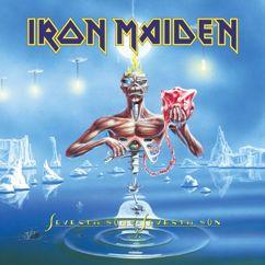 Iron Maiden: Seventh Son Of A Seventh Son (2015 Remaster)