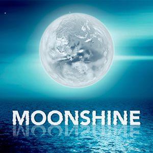 Moonshine: Moonshine Nr. 1