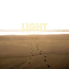 Redrama: Light