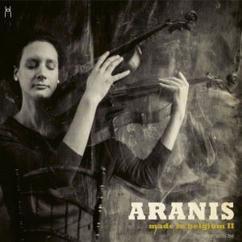 Aranis: Made In Belgium II