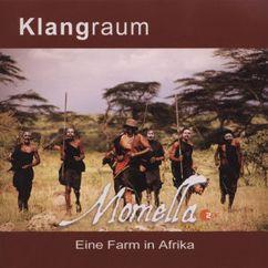 Klangraum: Eine Farm in Afrika
