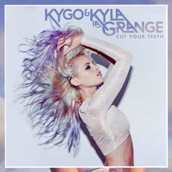 Kyla La Grange & Kygo: Cut Your Teeth