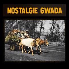 Dief, Ora & Sheddo feat. Da Real Fox: Nostalgie gwada