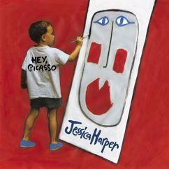 Jessica Harper: Hey, Picasso