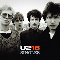 U2: U218 Singles (Deluxe Version)
