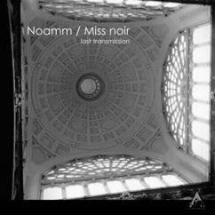 Noamm And Miss Noir: Last Transmission