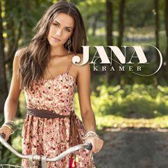 Jana Kramer: I Hope It Rains