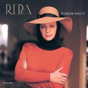 Reba McEntire: Climb That Mountain High