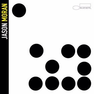 Jason Moran: TEN