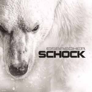 Eisbrecher: Schock