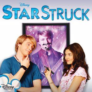 Various Artists: StarStruck