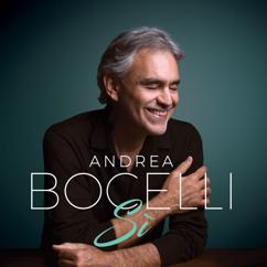 Andrea Bocelli: Sì