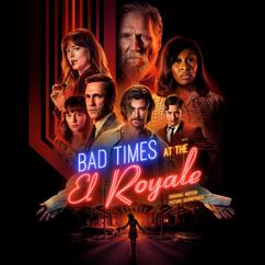 Various Artists: Bad Times At The El Royale (Original Motion Picture Soundtrack)