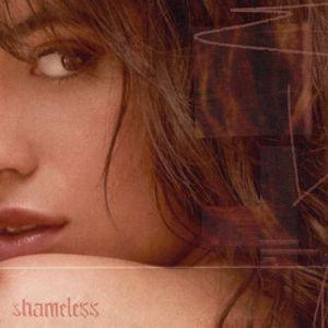 Camila Cabello: Shameless