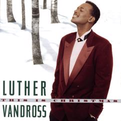 Luther Vandross: Please Come Home for Christmas