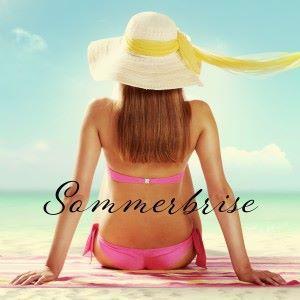 Various Artists: Sommerbrise