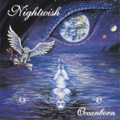 Nightwish: Walking In The Air