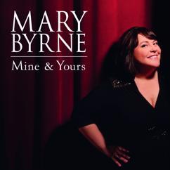 Mary Byrne: It's A Man's Man's Man's World